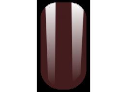 Гель-лак Style т 809 Денди