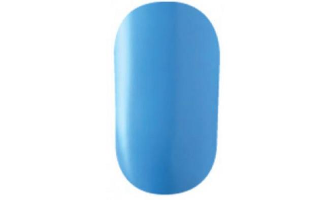 Гель-лак т 439 гортензия голубая