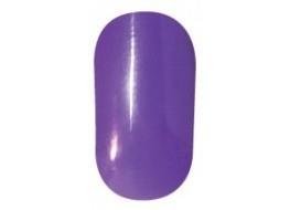 Гель-лак т 218 фиолетовый
