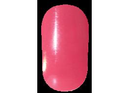 Гель-лак т 307 розовый