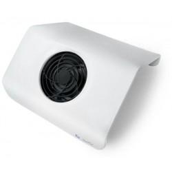 Вентиляторы ( Пылесосы)