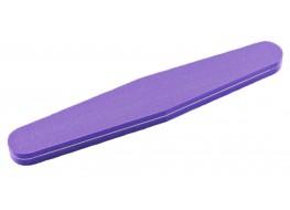 Полировщик ромб фиолетовый 100/120