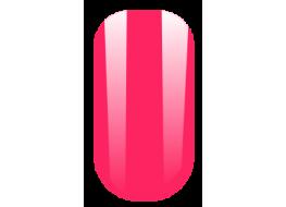 Гель-краска акриловая №03 Гламурный Париж