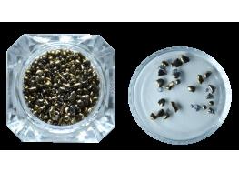Камешки- стекло хамелеон №39 423-3
