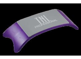 Подлокотник силиконовый для рук цветной