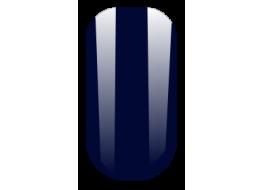Гель-лак Омбре т 612 сине-фиолетовый