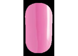 Гель-лак т 053 розовый гибискус