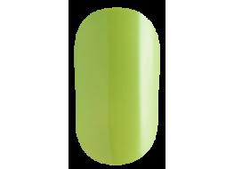 Гель-лак т 512 грушевый цвет
