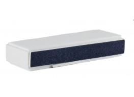 Блок для полировки ногтей