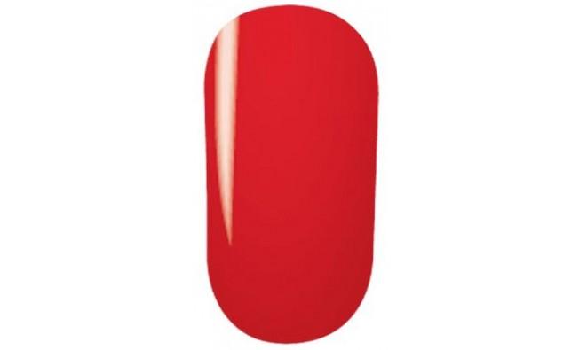 Биопокрытие №006 (красно-оранжевый)