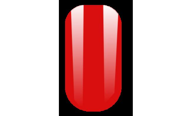 Гель-краска акриловая №02 Великая Москва