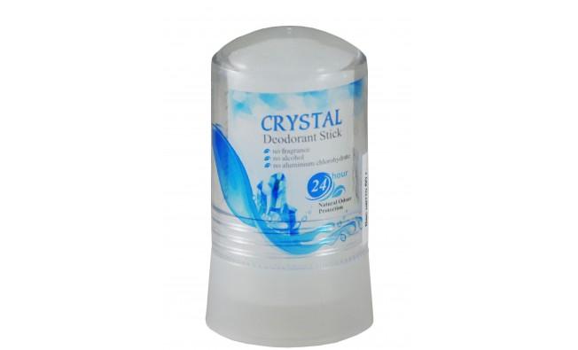 Дезодорант минеральный для тела