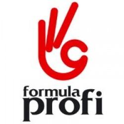 Формула Профи