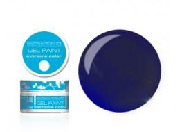 Гель-краска т11 синяя (срок - до 11.17)