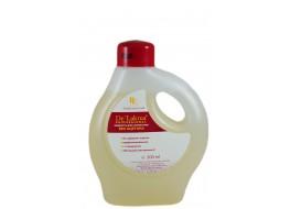 Жидкость для снятия лака без ацетона