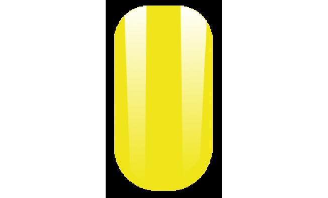 Гель-краска акриловая №06 Солнечный Санта-Фе