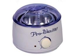 """Воскоплав для банки пластик """"Pro Wax"""""""