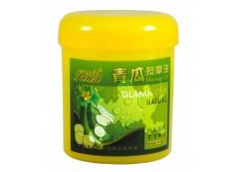Массажное масло для тела и ног