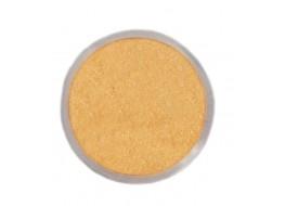 Пудра акриловая цветная №20 красное золото
