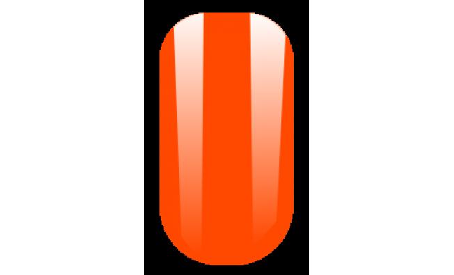 Гель-краска акриловая №05 Жаркая Гавана