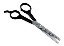 Ножницы филировочные 1301