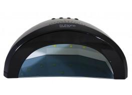 Лампа UV/LED Sunone 48 W 2 в1 черная