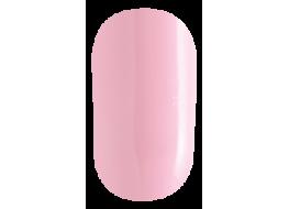 Гель-лак т 004 вейгела розовая