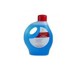 Жидкость для снятия лака с ацетоном