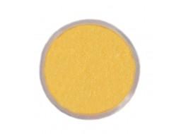Пудра акриловая цветная №06 игристый лимонад