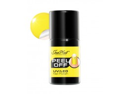 Гель-лак Peel Off т 012