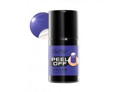 Гель-лак Peel Off т 017