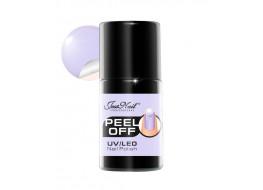 Гель-лак Peel Off т 021