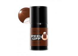 Гель-лак Peel Off т 033