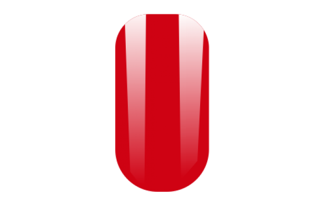 Гель-лак Red collection т 902
