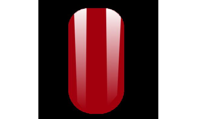 Гель-лак Red collection т 904
