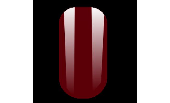 Гель-лак Red collection т 910
