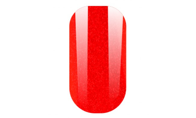 Гель-лак Red collection т 924