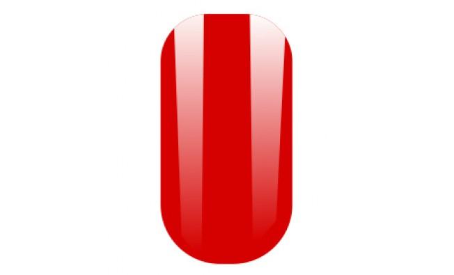 Гель-лак Red collection т 925