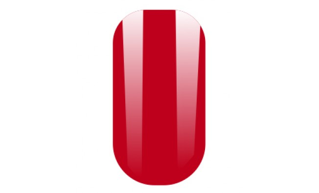 Гель-лак Red collection т 930