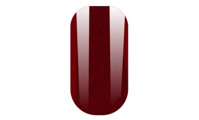 Гель-лак Red collection т 936