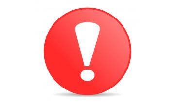 Внимание! Возможны временные трудости в связи с обновлением интерфейса сайта!