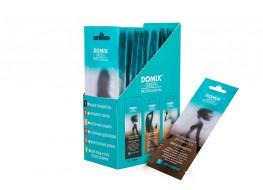 Лосьон-бронзатор для лица и тела макси-проявитель №1