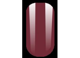 Гель-лак Style т 801 Авангард