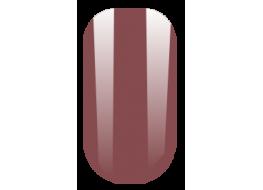 Гель-лак Style т 820 Гаучо
