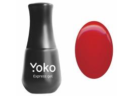 YOKO Гель-лак однофазный XP 05