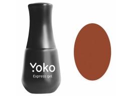 YOKO Гель-лак однофазный XP 20