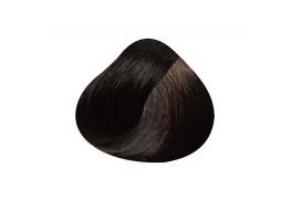 Крем-краска для волос Profi Touch 60 мл 4,75 темный каштановый (арт 65136)