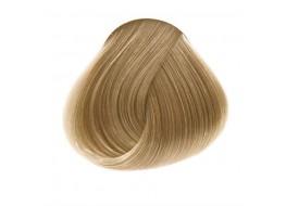Крем-краска для волос Profi Touch 60 мл 9,31 светло-золотистый жемчужный блондин