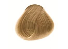 Крем-краска для волос Profi Touch 60 мл 9,37 светлый песочный блондин