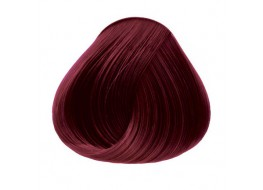 Крем-краска для волос Profi Touch 60 мл 5.65 махагон